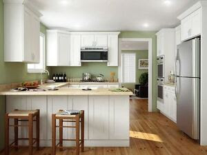 Kitchen Cabinets and More on eBay