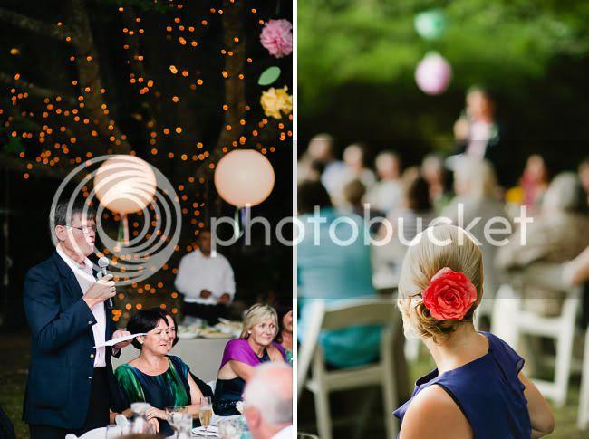 http://i892.photobucket.com/albums/ac125/lovemademedoit/welovepictures/CapeTown_Constantia_Wedding_25.jpg?t=1334051240