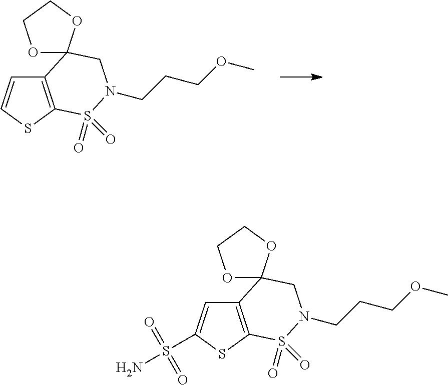 Figure US08344136-20130101-C00024