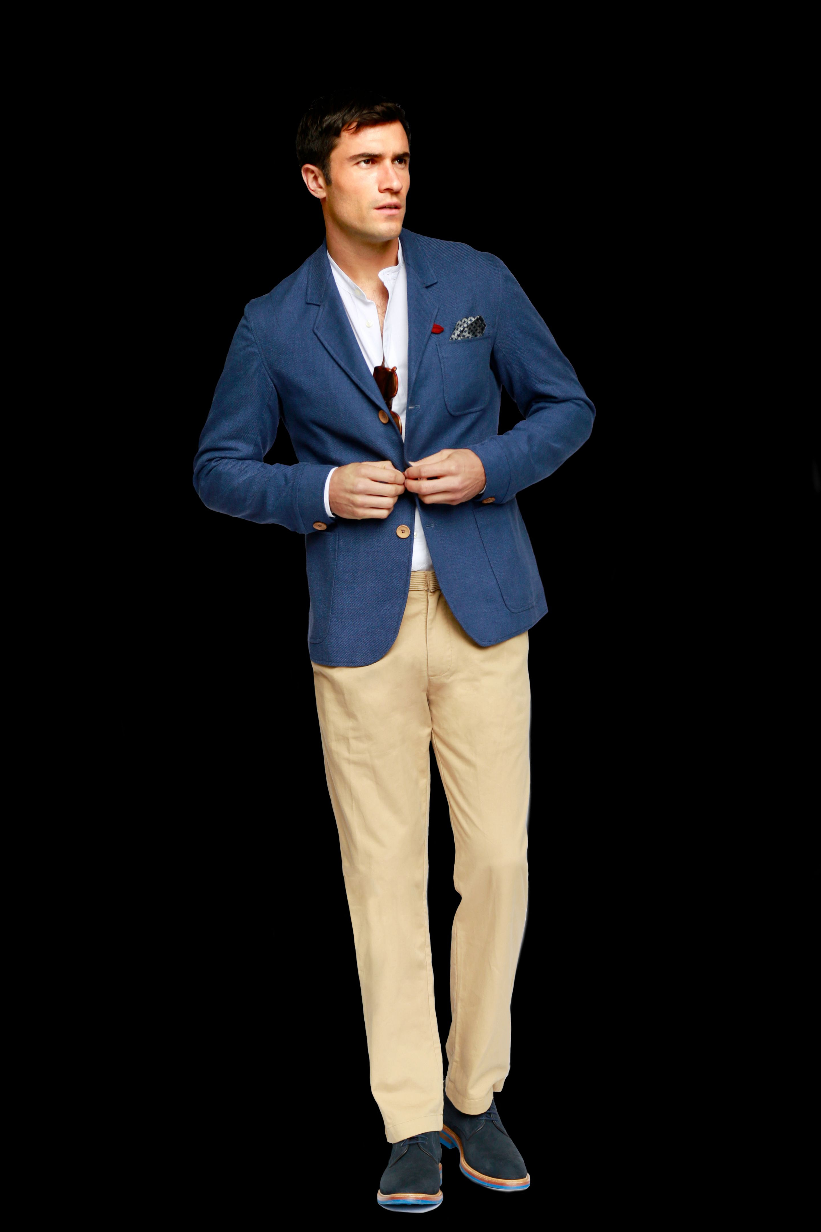 the best wedding suits for men summer edition