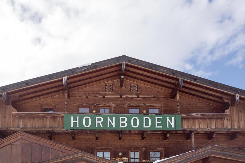 20140201_Schitour_Hornboden