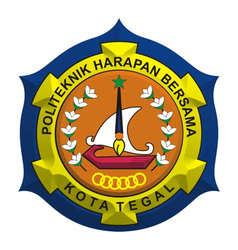 Logo Kampus Di Indonesia
