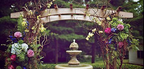 Ontario Wedding Officiants :: Kettle Creek Weddings