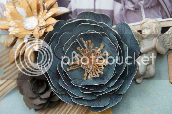 photo flower2.jpg