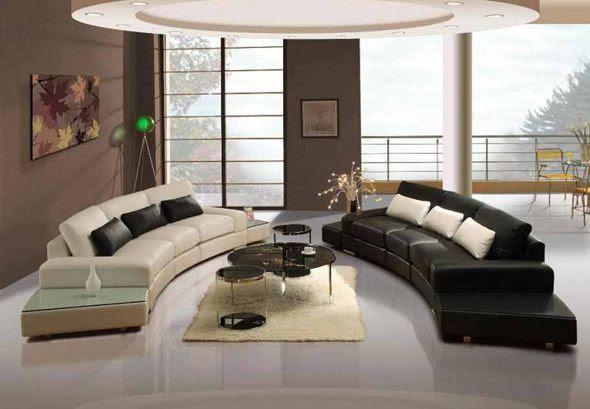 Desain Interior Rumah Minimalis Blog Luna Maya
