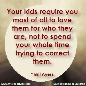Quotes About Responsible Parenting 41 Quotes