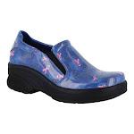 Women's Easy Works by Easy Street Appreciate Shoe