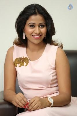 Manali Rathod New Photos - 32 of 32