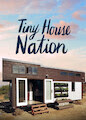 Tiny House Nation - Season 1