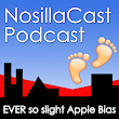 NC #624 Server Caching Bug, macOS Bugs Discovered, Sandman Clock, Nexus 5X Review