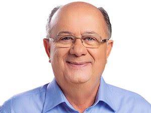 Resultado de imagem para zé ronaldo bahia