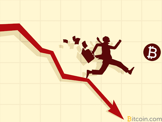QE and Capital Controls Create Worldwide Demand for Bitcoin - Bitcoin News