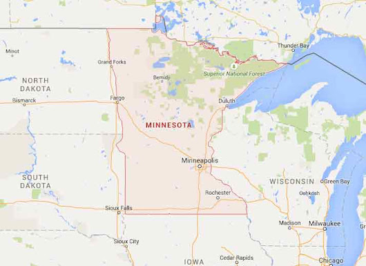 Minnesota - Low Pressure Steam Ice Dam Removal MN
