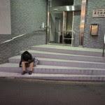 japanese_sleeping_76