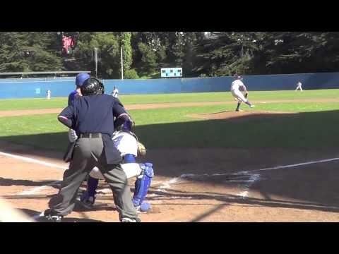 The Slav's Baseball Blog - BASEBALL 24-7-365: Giants Ready