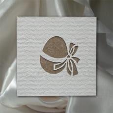 Zaproszenia Wielkanocne Wzory