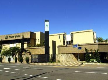 Cedro Hotel Reviews