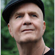 FREE VIDEO from Dr. Wayne Dyer: Understanding the Power of the Words I AM