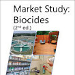 Biocides - Study: Market, Analysis, Trends 2019 | Ceresana