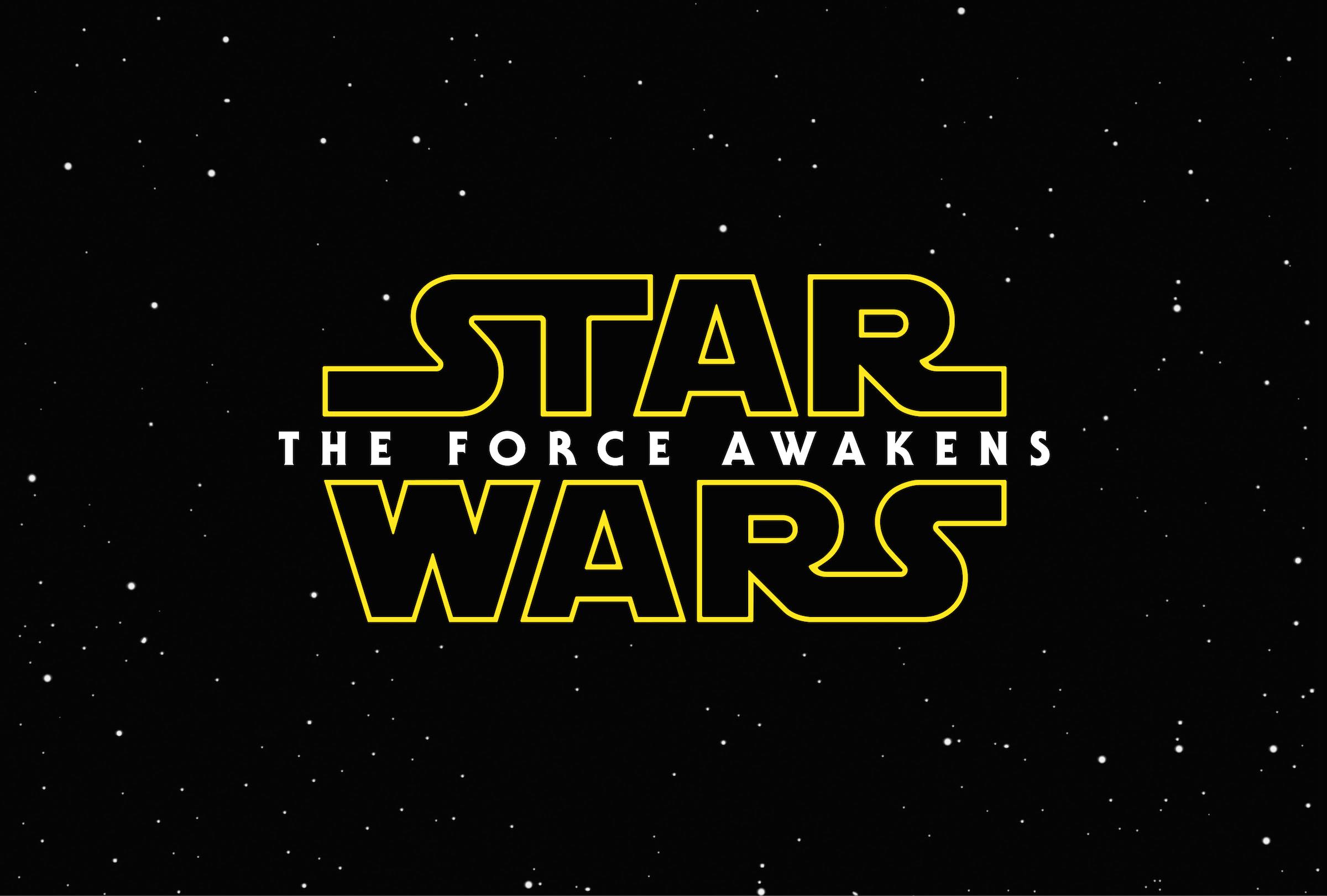 star wars episode 7, star wars movie, star wars download, star wars episode vii hd, star wars hd