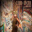 Cloud Orchid Magazin... | Cloud Orchid Magazine Issue 05 - Fal…
