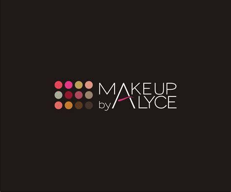 makeup artist   logo design logo design contest