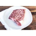 Fullblood Wagyu Bottom Round Steak