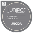 Preparing for the Juniper Networks Certified Design Associate (JNCDA) Exam