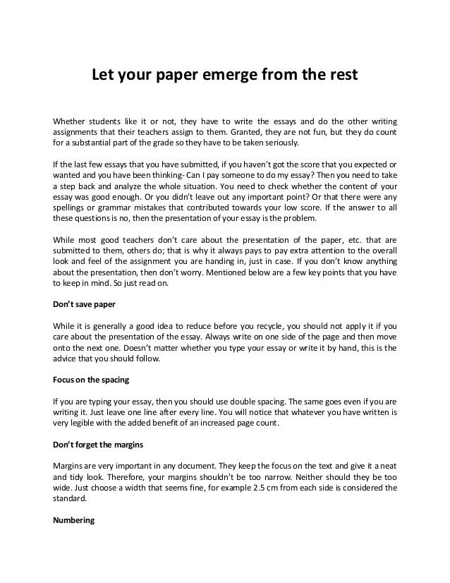 pay someone to write my essay jobs