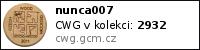 CWG Kolekce - nunca007