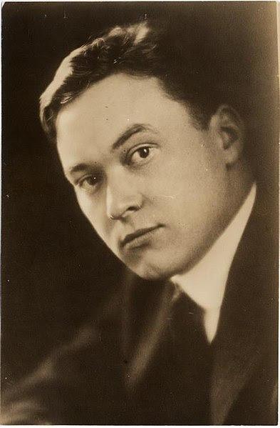 ファイル:Walter Lippmann 1914.jpg