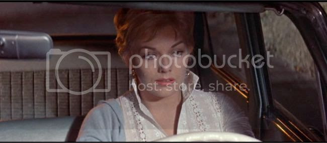photo Kim_Novak_liaisons_secretes-8.jpg