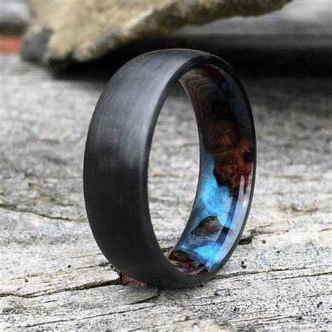 How Cool Is This   Funky Wedding Bands   Thomas the Caterer