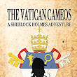 Book review of The Vatican Cameos