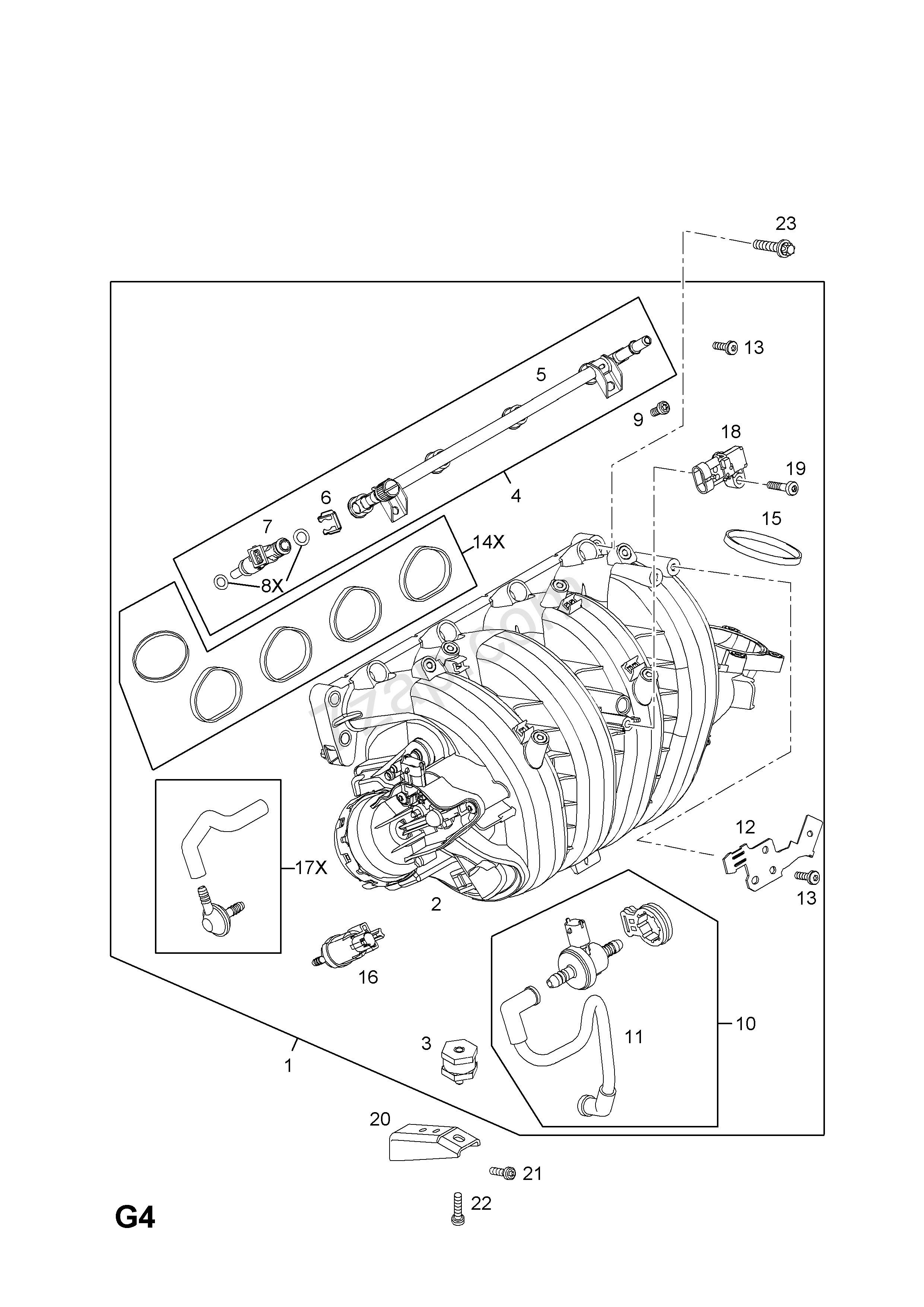 Wiring Diagram Wire Engine Schematicze