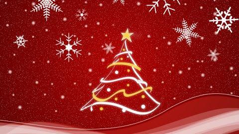 besplatne e čestitke za božić novu godinu Vlado šoštarić   Google+ besplatne e čestitke za božić novu godinu