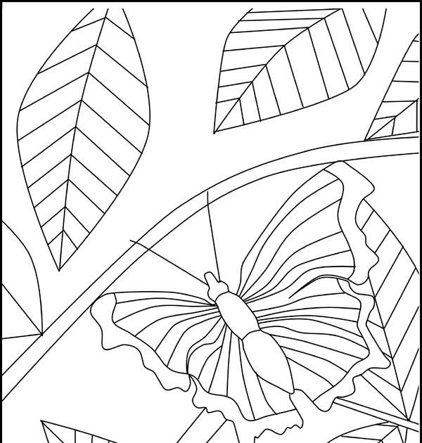 window color malvorlagen tiere kostenlos  malbuch 2020