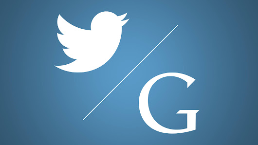 Google Now Indexing 466% More Tweets, Still Favoring Higher Authority Users [Study]