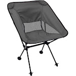 TravelChair Joey Chair - Black