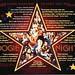 Boogie Nights: Australian AD