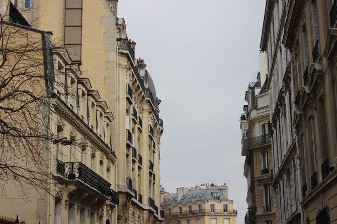 photo 7-paris 16 rue darwin_zpsr876vpth.jpg