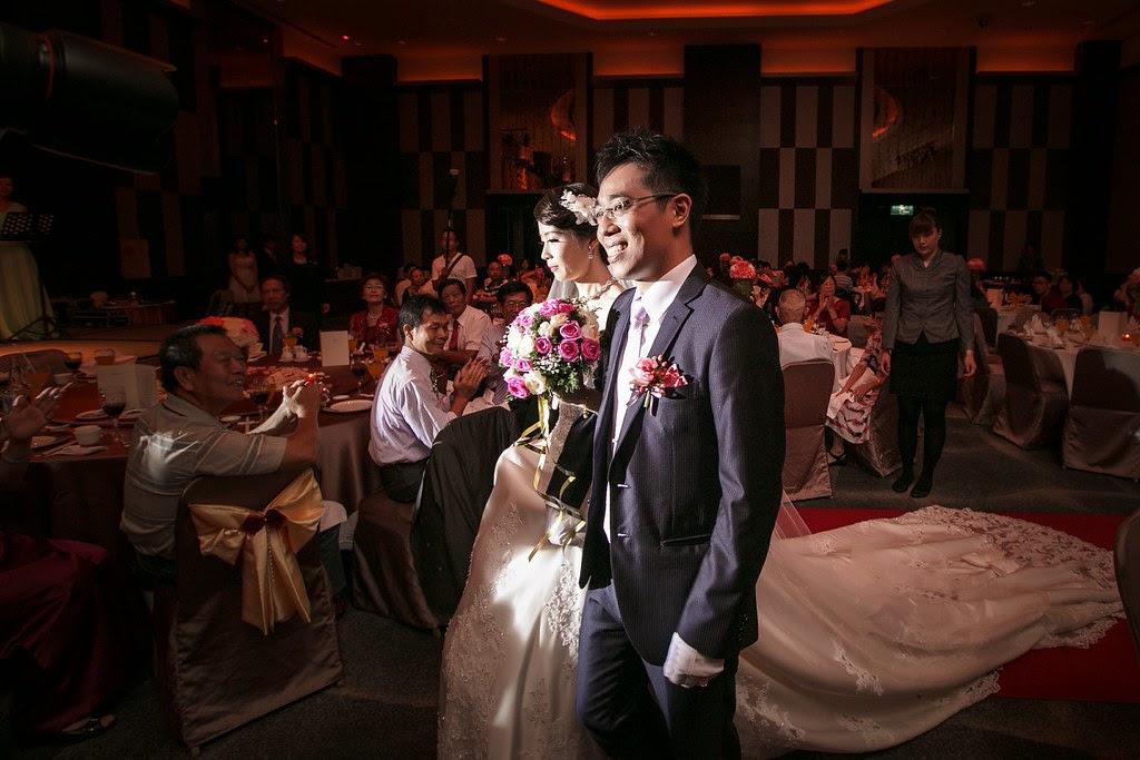 婚攝, 婚攝推薦, 婚禮拍攝, 婚禮紀錄, 平面拍攝, 幸福呈獻, 新竹國賓飯店, 新竹婚攝, 楊羽益, 浪漫婚禮紀錄, (42)
