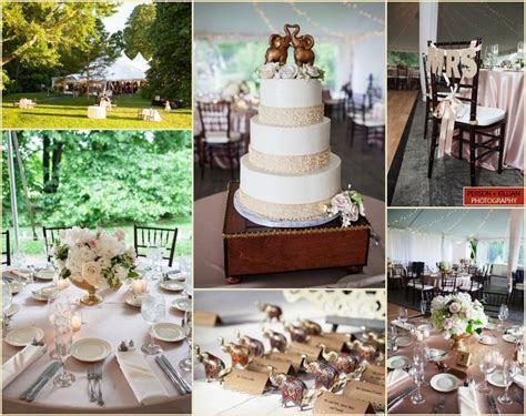 Blithewold Mansion Bristol RI Wedding Photography