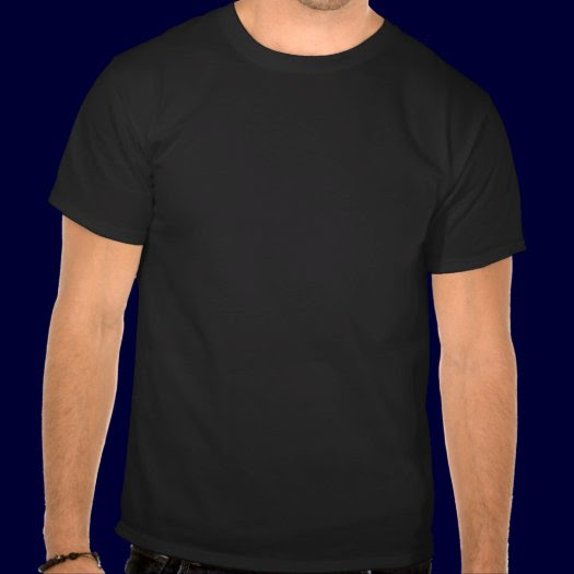 face12160_4cp t-shirts