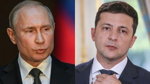 combinaison-de-photos-du-president-russe-vladimir-poutine-et-du-president-ukrainien-volodymyr-zelensky_6197760.jpg