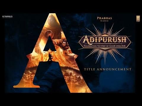 Saif Ali Khan As Lankesh In Adipurush Movie