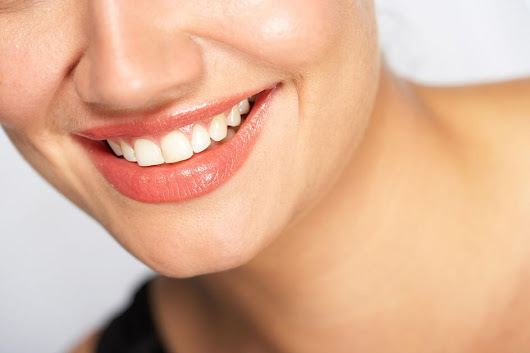 How To Series: How to choose a cosmetic dentist