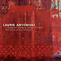 Songs of Shadow Songs of Light