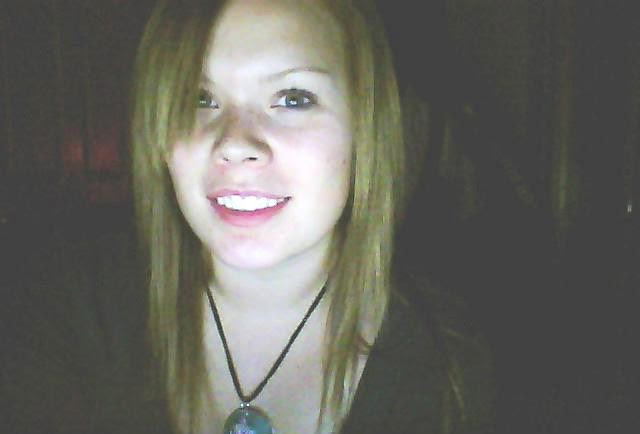True Case Files: The Disappearance of Madison Scott