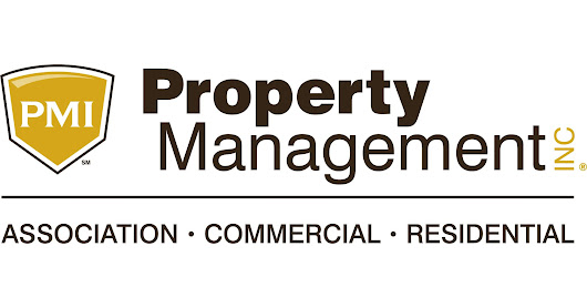 Property Management Inc. Announces 1800 Unit HOA Management Acquisition in Prince William County Virginia
